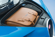 Bugatti Chiron : 1500 ch et 1600 Nm #16