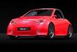 Yebbujana R2 : roadster électrique coréen #2