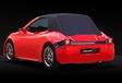 Yebbujana R2 : roadster électrique coréen #3