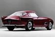 Deze Ferrari 250 GT uit 1956 is om op te eten #1