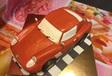 Deze Ferrari 250 GT uit 1956 is om op te eten #4