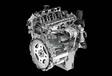 Jaguar-Land Rover : Nouvelle famille de moteurs essence #1