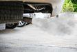 Pollution : les normes à nouveau remises en question #1