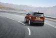 Nieuwe Land Rover Discovery wil 's werelds beste familie-SUV zijn #6