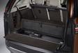 Nieuwe Land Rover Discovery wil 's werelds beste familie-SUV zijn #14