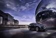 Renault Koleos Initiale Paris : SUV en cuir pleine fleur #3
