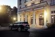 Renault Koleos Initiale Paris : SUV en cuir pleine fleur #2