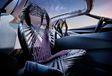 Lexus UX : concept du remplaçant de la CT200h #5