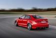 Audi RS3 berline : 400 ch ! #3