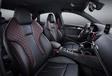 Audi RS3 berline : 400 ch ! #6