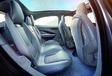 Jaguar I-Pace : concept du futur SUV électrique #8