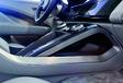 Jaguar I-Pace : concept du futur SUV électrique #7
