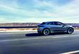 Jaguar I-Pace : concept du futur SUV électrique #11