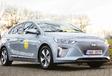 Familiale de l'année VAB : SsangYong, Renault et Hyundai #4