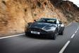 Aston Martin op het salon van Brussel 2017 #2