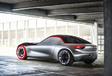 Autosalon Brussel 2017: Opel (paleis 7)