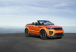 Autosalon Brussel 2017: Land Rover (paleis 6) #4