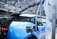 VIDEO - Autosalon van Brussel 2017: Onze reportage over elektrische auto's #1