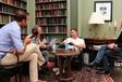 Onze 7 favoriete autopodcasts