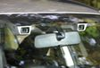 Subaru va tester la conduite autonome #2