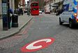 Taxe Diesel pour entrer dans les villes anglaises #1