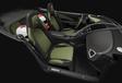 Aston Martin Vanquish S Red Arrows : Acrobatie aérienne #4