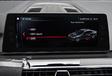Officieel: nieuwe BMW M5 heeft RWD én xDrive #6