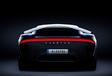 Elextra : une 2e rivale pour la Tesla S et la Porsche Mission E   #3