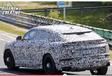 Lamborghini : L'Urus s'entraîne sur le Nürburgring #3