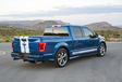 Shelby Ford F-150 Super Snake is pick-up met 760 pk #2