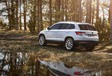 Skoda Karoq: Don't call me Yeti #3