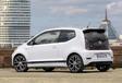 VW Up GTI : Avec 115 ch #3