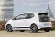 De Volkswagen Up is er nu ook als GTI! #2