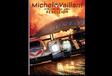 Michel Vaillant terug naar Le Mans in nieuw album 'Rébellion'
