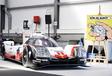 Michel Vaillant terug naar Le Mans in nieuw album 'Rébellion' #6