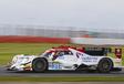 Michel Vaillant terug naar Le Mans in nieuw album 'Rébellion' #7