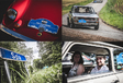 AutoWereld Youngtimers Rally 2017: jullie waren weer geweldig!