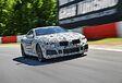BMW M8: hij is er (bijna)… #3