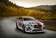 VIDÉO - Jaguar XE SV Project 8 : 300 et 600