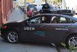 Uber licencie son superviseur en conduite autonome #1
