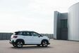 Citroën C3 Aircross : croisement SUV / monospace #2