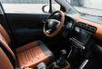 Citroën C3 Aircross : croisement SUV / monospace #3