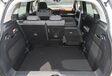 Citroën C3 Aircross : croisement SUV / monospace #7