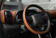 Citroën C3 Aircross : croisement SUV / monospace #8