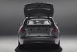 VIDÉO - Jaguar XF Sportbrake : tous usages #11