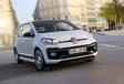 Meer sportieve Volkswagens, maar geen extra GTI's #2