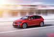 Meer sportieve Volkswagens, maar geen extra GTI's #3