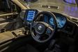 Londense taxi ruilt diesel voor elektriciteit #3