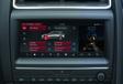 Wat je moet weten over de Jaguar E-Pace #6