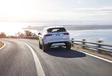 Wat je moet weten over de Jaguar E-Pace #2